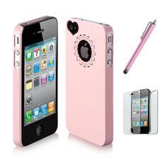 Image from https://www.arizaimperial.com/blog/wp-content/uploads/2013/11/iphone-4-cases-for-girls.jpg.