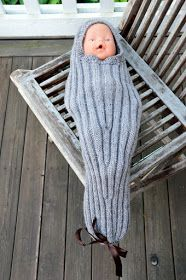 KARDEMUMMAN TALO: Elokuun vauvalle Fashion, Moda, Fashion Styles, Fashion Illustrations