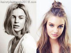 New Women Hairstyles