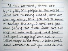 Oth Peyton Sawyer Quotes. QuotesGram by @quotesgram