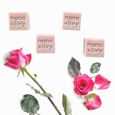 Do you love the sweet, floral scent of rose in your favorite recipe? Try our Rose Soap Block so your skin can fall in love too. Rose Clay, Cold Process Soap, Bar Soap, Fragrance Oil, Good Skin, Shea Butter, Place Card Holders, Floral, Anxiety