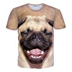 Frugal Frdun Tommy 3d Print T-shirt Short Sleeve Popular Singer T Shirt Summer Swift Fashion Kpop Casual Shirt Women Clothes Women's Clothing