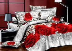 Duvet Cover From Amazon * You can find more details by visiting the image link.Note:It is affiliate link to Amazon.