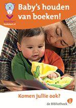 BoekStart bestellijst Utrecht, Babys, Face, Babies, Newborns, Baby Baby, Infants, Faces, Human Babies