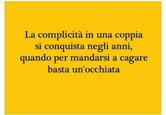Complicita