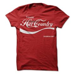 Enjoy Texas Hill Country T-Shirts, Hoodies. SHOPPING NOW ==► https://www.sunfrog.com/LifeStyle/Enjoy-Texas-Hill-Country-.html?id=41382