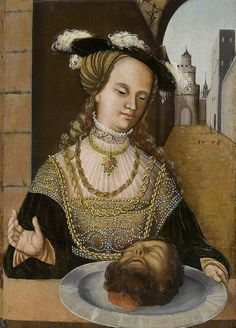 HEUSLER, ANTON (ATTRIBUTED TO) (Circa 1500 - 1562)