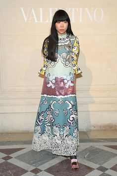 Susie Lau Fashion Outfit #susielau #parisfashionweek2019 #parishautecouture #parishautecoutureweek #fashionweek #londonfashionweek #lfw #parisfashionweek #fashionblogger #fashionista #styleblogger #lookbook #ootd #fashionblogger_ch #fashionbloggeruk #fashionblogger_it #fashionbloggerdubai #fashionblogger_fr #fashionblogger_uk