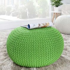 Furniture and design decoration shop Trendy Furniture, Furniture Design, Outdoor Furniture, Outdoor Decor, Ottoman, Trendy Bar, Puff, Leeds, Decorative Objects