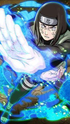 Anime Naruto, Naruto Art, Naruto Shippuden Anime, Manga Anime, Boruto And Sarada, Naruto Vs Sasuke, Wallpapers Naruto, Animes Wallpapers, Wallpaper Naruto Shippuden
