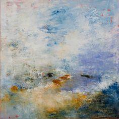 Smithklein Gallery | Peter Burega