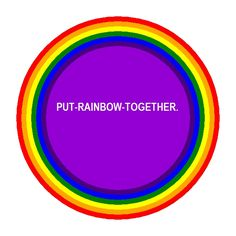 Kat's Switchphrase for May 5, 2013:   PUT-RAINBOW-TOGETHER. (Build and expand, create a colorful conscious life, master this ability.)  I am presenting this in a Violet Flood Forgiveness Energy Circle.  Learn more about Switchwords at aboutsw.blueiris.org and about Energy Circles at ec.blueiris.org