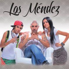 DJ Méndez - Los Méndez [AAC M4A / MP3] (2012)  Download: http://dwntoxix.blogspot.cl/2016/06/dj-mendez-los-mendez-aac-m4a-mp3-2012.html