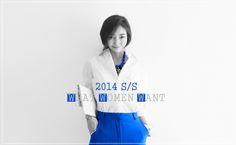 aura-j. The korean women fasion. concept to go beyond the style of steady selling basic fashion items.aura-j,auraj