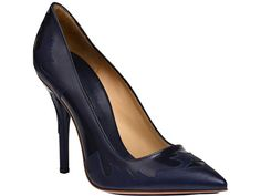 Lucchese Pumps