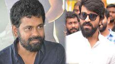 Read Tollywood latest news and Telugu Latest Movie Updates,Director Sukumar Clarifies Why The Title Rangasthalam Ram Charan Upcoming Movie,TeluguGarrage.com