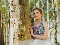 giovanna-chaves-festa-15-anos-ensaio-foto-raphael-ranosi