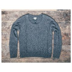 Attention Ladies we have new Vero Moda Knits in stock now available in store and online #watershedbrand #watershed #cornwall #newquay #falmouth #coastal #ladiesjumper #ladiesclothing #veromoda #knitwear