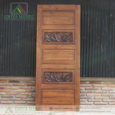 Contemporary Desk, Tall Cabinet Storage, Dan, Furniture, Home Decor, Decoration Home, Contemporary Office, Room Decor, Home Furnishings