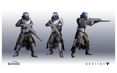Spartan Team Boots On The Ground By Enderianc Halo Pinterest