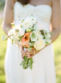 Style Me Pretty | GALLERY & INSPIRATION | TAG: BOUQUET