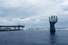 포항 호미곶 여행