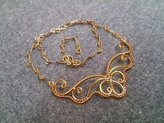 1000+ ideas about Wire Jig on Pinterest | Wire jewelry making ...