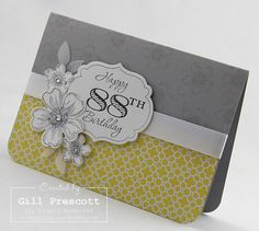 Memorable-moments-by-Stampin-Up-for-a-special-birthday-right
