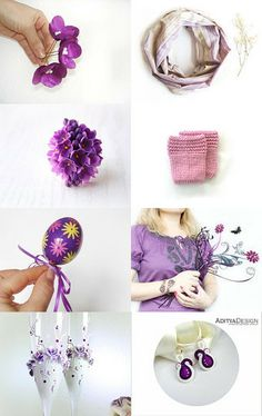 Today's picks by Gwen on Etsy--Pinned with TreasuryPin.com