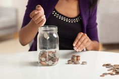 4 Money Habits To Steal From The Very Wealthy
