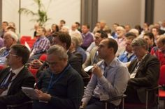 Tijdens Electronics & Automation 2015 vinden er in totaal zeven seminars plaats. Met de betrokken bedrijven is goed gekeken naar de invulling van het programma. Er zijn seminars voor de echte engineers maar ook voor de bezoekers die gewoon een goede oplossing zoeken (zonder al te veel technische kennis). In de seminars wordt inhoud gegeven aan hypes zoals internet of things, smart products, wearables en big data.  Bekijk hier het programma: http://eabeurs.nl/conferentieprogramma/