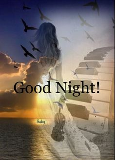 Good Night Blessings, Prayers, Blessed, Faith, Posts, Quotes, Movies, Movie Posters, Pictures