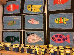 Textile Fabrics, Kids Rugs, Decor, Decoration, Kid Friendly Rugs, Decorating, Nursery Rugs, Deco