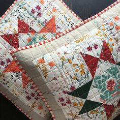 Lady K Quilts