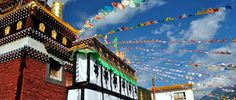 The Kathmandu EBC Lhasa tour is one of our exclusive tours in Tibet. We at Alpine Eco Trek are specializing in this trip. Kathmandu EBC Lhasa tour is thoughtfully designed to explore the beauty of Tibet without missing the major features. Lhasa, Travel Companies, Adventure Tours, Hot Springs, Tibet, Trekking, Explore, Places, Fields