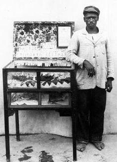 Cozinha, Literatura & outras Artes: Marc Ferrez e a fotografia do Rio antigo