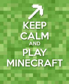 http://ri.pinger.pl/pgr25/1ec54d82001c61405308f107/Keep+calm+minecraftowe.png