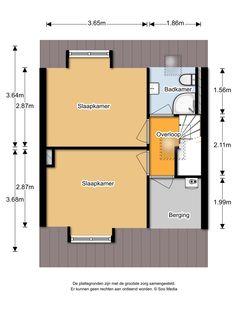 Huis te koop: Hortensialaan 8 2106 CH Heemstede [funda]
