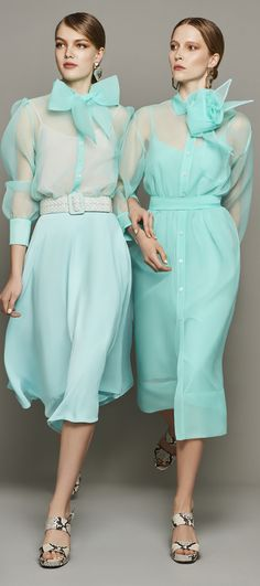 Discover to Access women's clothing, dresses and accessories with love and respect to the modern woman. Access Fashion, Shirt Dress, Clothes For Women, Shirts, Dresses, Explore, Dress, Outerwear Women, Vestidos