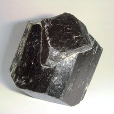 Black Tourmaline can be used to both repel and protect against negativity.  It is excellent for deflecting radiation energy.  It enhances ones physical well being by providing an increase in physical vitality, emotional stability, and intellectual acuity.