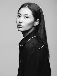 [Bonnie Chen]