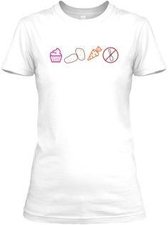 Cupcake Potatoes Carrot and NO-Spoons | Teespring