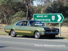MONARO GTS Australian Muscle Cars, Aussie Muscle Cars, Holden Muscle Cars, Holden Monaro, Holden Australia, Car Facts, Holden Commodore, Car Car, Old Cars
