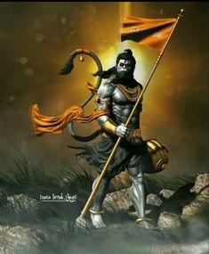 Ram Hanuman, Hanuman Pics, Hanuman Images, Durga Images, Lord Krishna Images, Hanuman Ji Wallpapers, Lord Krishna Wallpapers, Hanuman Chalisa Mantra, Lord Anjaneya