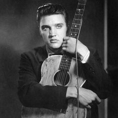 Candid Elvis — Prom night 6 May, 1955 Memphis, Tennessee With. Lisa Marie Presley, Priscilla Presley, Elvis Presley Movies, Elvis Presley Photos, Elvis Love Me Tender, If I Can Dream, Heartbreak Hotel, Kalimba, Memphis Tennessee
