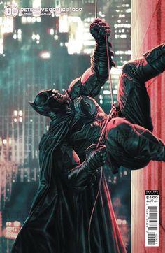 Batman Poster, Batman Artwork, Batman Comic Art, Batman Wallpaper, Batman Dark, Im Batman, Alex Ross, Lee Bermejo, Superman