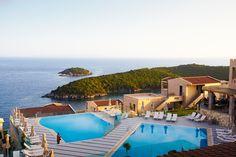 Sivota Diamond Spa Resort, Sivota, Thesprotia, Epirus, Greece, Member of Top Peak Hotels http://top-peakhotels.com/sivota-diamond-spa-resort-sivota-thesprotia-epirus-greece/