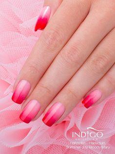 Like ROSe petals <3 love it!