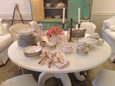 Uma visita à loja da Rachel Ashwell em Nova York#!/2014/03/uma-visita-loja-da-rachel-ashwell-em.html