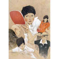 Amazon.co.jp: ピンポン COMPLETE BOX(完全生産限定版) [Blu-ray]: 片山福十郎, 内山昂輝, 湯浅政明: DVD